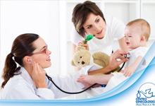 Importancia de un pediatra de cabecera