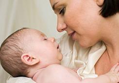 Plan Prenatal