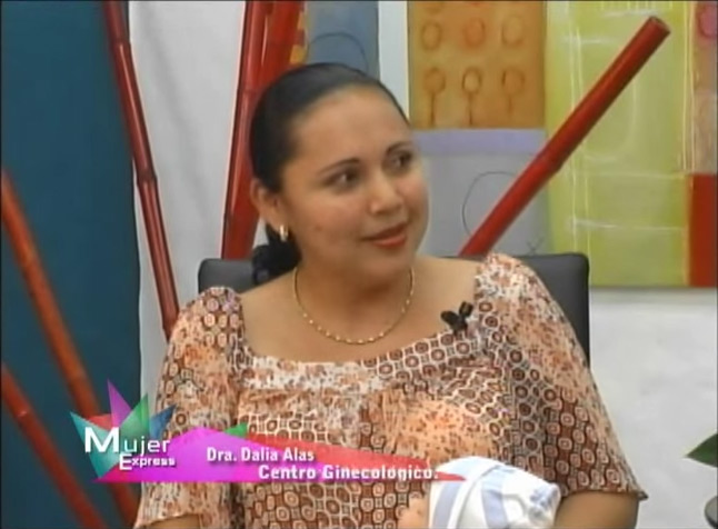 La importancia sobre la lactancia materna programa 9 mayo 2013