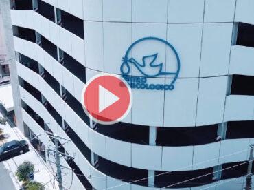 Hospital Centro Ginecológico un lugar seguro para atenderte