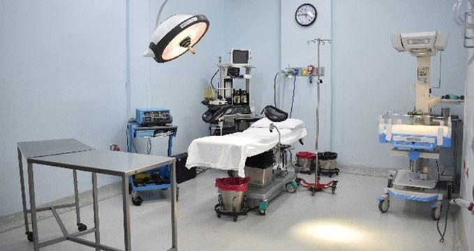 cirugiagineco2
