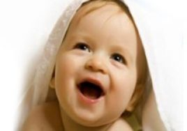 1er Ciclo de charlas prenatales 2017