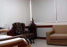 Habitación Suite 201