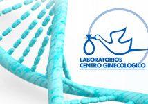 Novedades en Laboratorios Centro Ginecologico