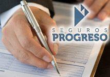 Seguros Progreso solicitud de autorización para hospitalización