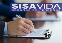 SISA VIDA pre-autorización hospitalaria y/o quirúrgica